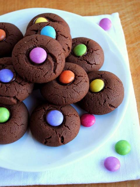 World Nutella Day 2019: 5 dolci per celebrarla