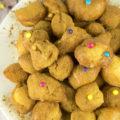 Pignolata siciliana, la ricetta per farla morbida