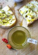 """L'olio extra vergine di oliva bio da non perdere? E' quello siciliano di """"Masseria Biologica"""""""