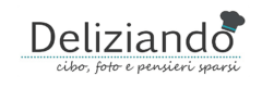 Deliziandoblog