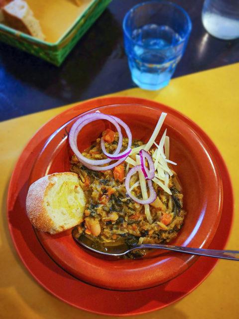 Cucina toscana, le ricette ed i piatti tipici da provare