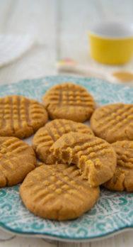 Ricetta Originale Dei Biscotti Al Burro.Muffin Al Cioccolato Integrali E Vegani La Ricetta Super Veloce Deliziando